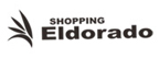 Logo-Shopping Eldorado